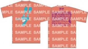 201211Tshirt