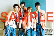 7!!_postcard_A