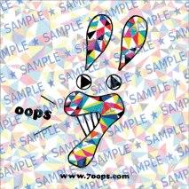7!!sticker20140115