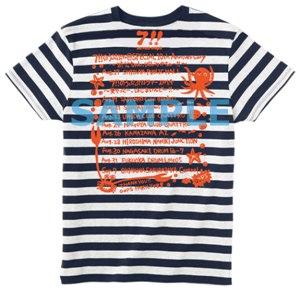Tshirts_back-