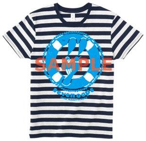 Tshirts_front