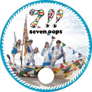 7!!_uchiwa_sample