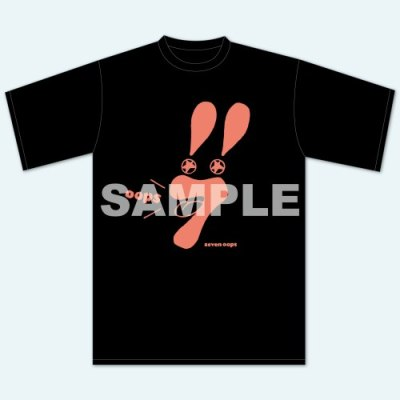 TシャツUS2_item-