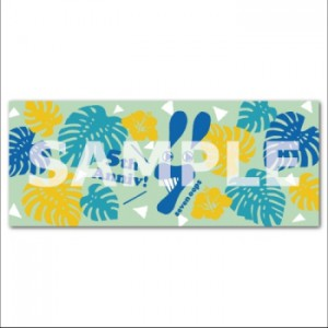 facetowel_sample