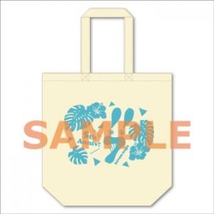 tote_sample