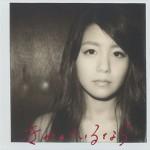 syokai_h1_300