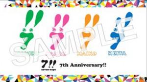 7!!_sticker_m-