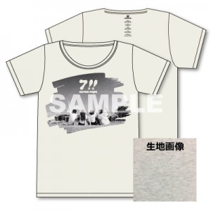 Tshirts_SAMPLE_gray