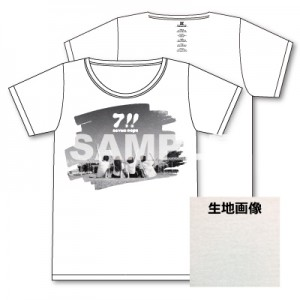 Tshirts_SAMPLE_white-