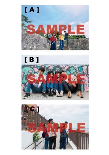 Calendar-sample-