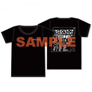 Sample_black