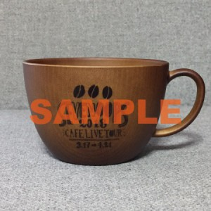 cup_sample-