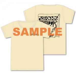 Tshirts_image_beige