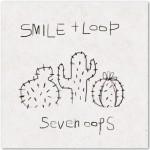 201809_SMILE+LOOP