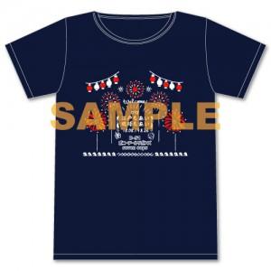 Tshirts_sample