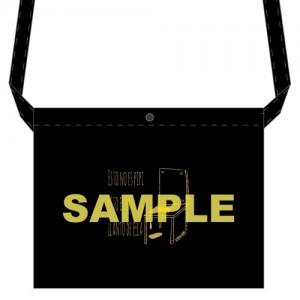 Bag-sample_BL