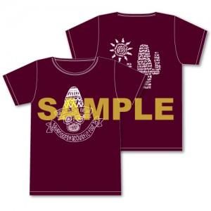 Tshirts_samole_red