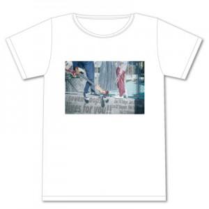 Tshirt_image