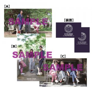 Card_sample